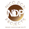 Nico Don Projects