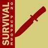 Survival On Purpose