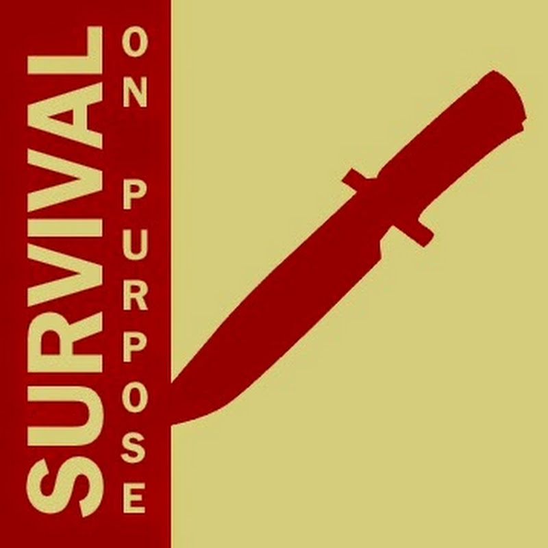 Survival On Purpose (survival-on-purpose)