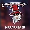 MrPapaBaer