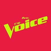 無料テレビでThe Voice(英)を視聴する