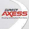 Direct Axess
