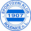 SK Roudnice nad Labem