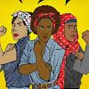 Nashville Feminist Collective