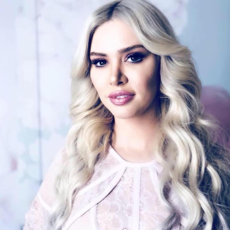 Aicha Othman