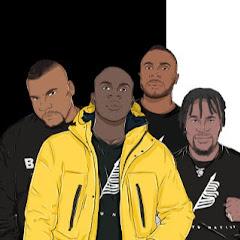 Wie viel verdient Bantu Nation Channel?