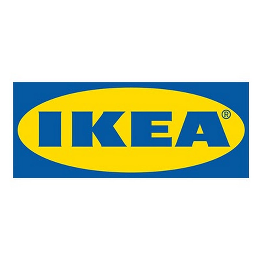 Ikea Usa Youtube