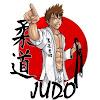 judo vidéo Normandie