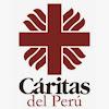 Cáritas del Perú