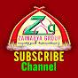 Zainabya Group Islamic