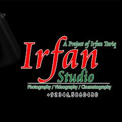 kanwal studio