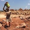 Development Minerals