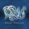 Rhan Wilson