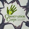 Conservation Corps Newfoundland and Labrador