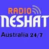 Radio Neshat