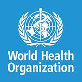 World Health Organization (WHO) Channel Videos