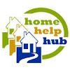 HomeHelpHub