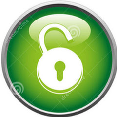 How to unlock AIRTEL HUAWEI E5573CS 609 With firmware 21 329
