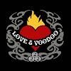 Love and Voodoo - Official Archive