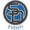 SD Eventi