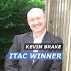 Kevin Brake