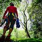 Reiroco Tree Climber