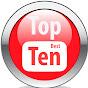 TopTenBest (toptenbest)