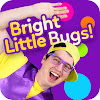 Bright Little Bugs