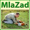 MlaZad