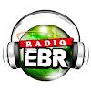 Radio EBR