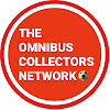 The Omnibus Collectors Network