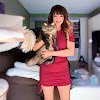 Nabatea NFO