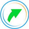LightArrow, Inc. Productivity Apps