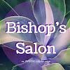 Bishop's Salon