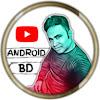 Android BD অ্যান্ড্রয়েড বিডি