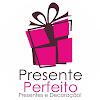 Loja Presente Perfeito - Presentes e Decoração