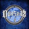OVASEAZ RECORDS