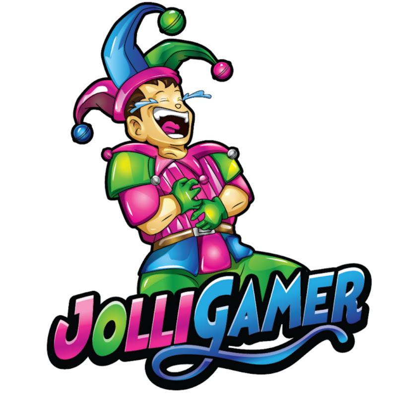 JolliGamer (jolligamer)