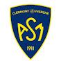 ASM Rugby