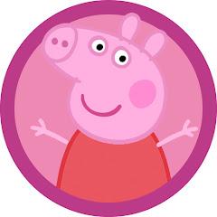 Combien Gagne Peppa Pig Français - Chaîne Officielle ?