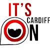 ItsOn Cardiff