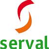 SERVAL79800