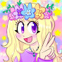 Lovely Lyssy - Roblox &