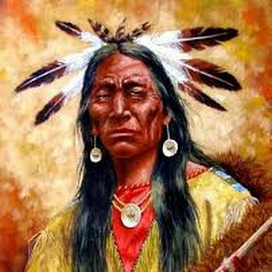 native ameri prithvi vallabh - 488×604
