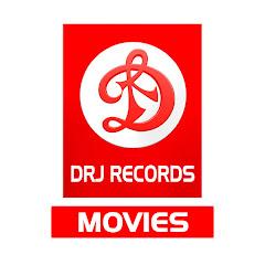 DRJ Records Movies Net Worth