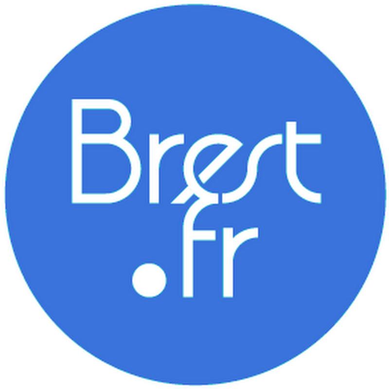 Brest. fr