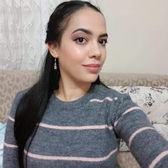 حسناء في تركيا adem büyükkasım