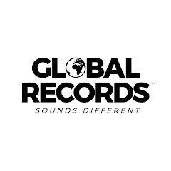 Global Records Net Worth