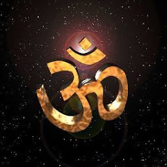 Govt Employees News Net Worth