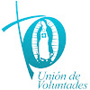 Union de Voluntades